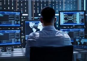 ABŞ hökuməti hakerlərə külli miqdarda vəsait ödəyib