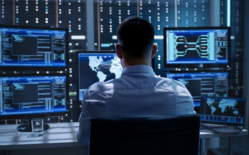 İndoneziyada hakerlərin COVID-19 test məlumatları bazasına hücumu araşdırılır