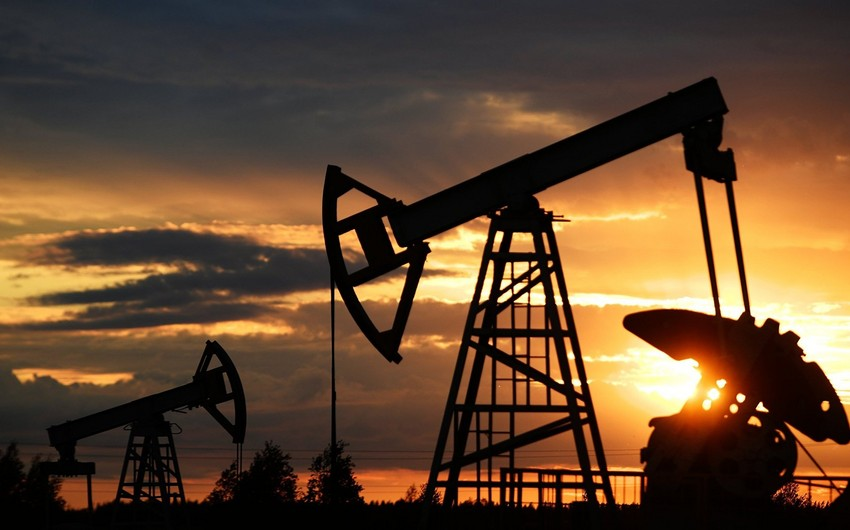 Oil prices stumble amid rising coronavirus cases