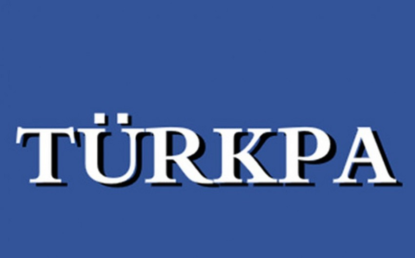 Baku hosts TurkPA Commission on Environment and Natural Resources