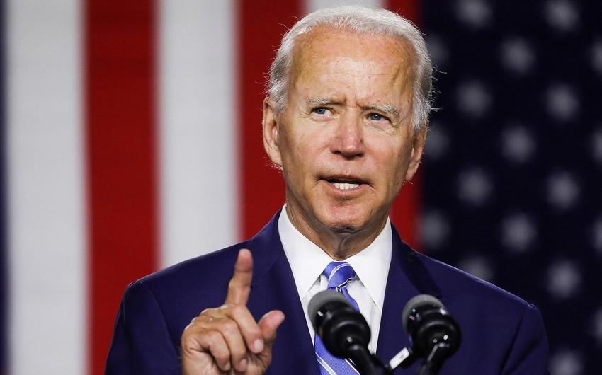 Biden extends Trump sanctions against Cuba