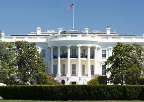 В Белом доме дважды ошиблись в титуле Елизаветы II