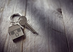 Azerbaijani citizens increase purchase of housing in Turkey by 16%