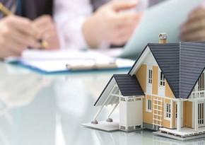 В Азербайджане арендовано более 970 квартир с правом выкупа