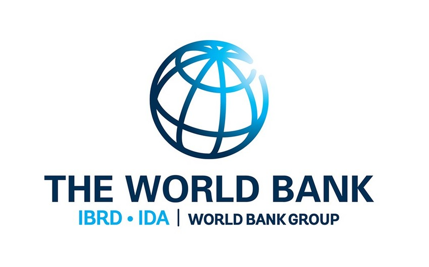 Dünya Bankının nəzarət missiyasının Azərbaycana səfəri başlayır