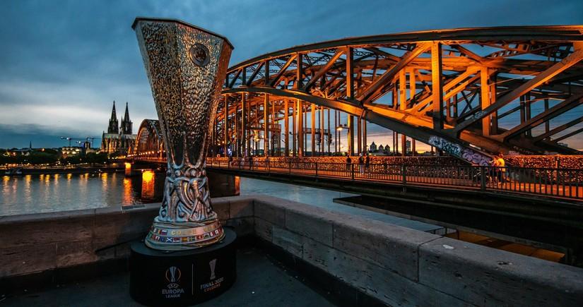 Avropa Liqası: Qarabağ ən yaxşılar sırasında