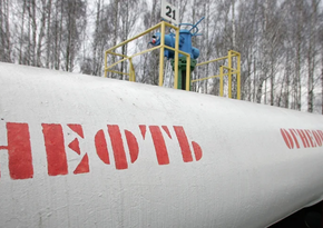 Kazakhstan restricts oil transit