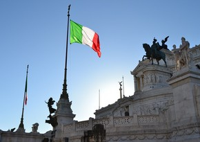 Italy extends coronavirus state of emergency to October 15