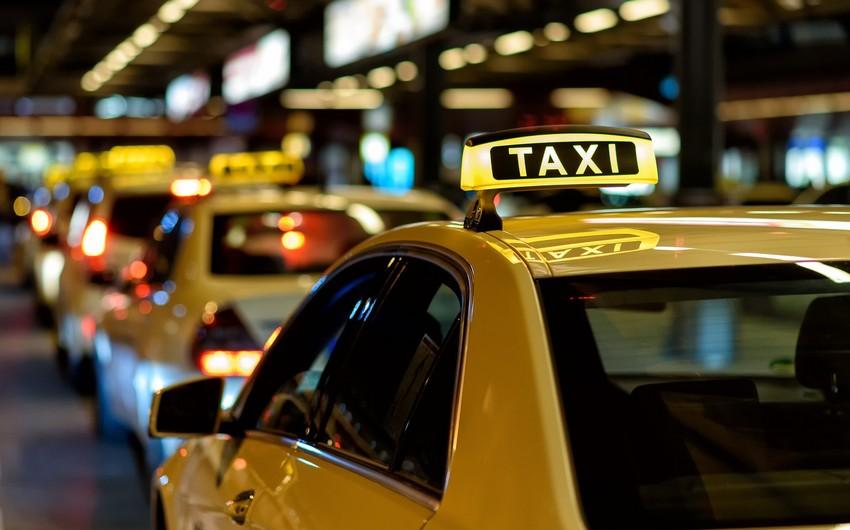 Gənc qızın boğazını kəsib öldürən taksi sürücüsünün məhkəməsi başlayır