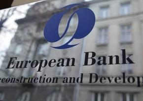 EBRD: Azerbaijan's economic performance to improve in 2H21