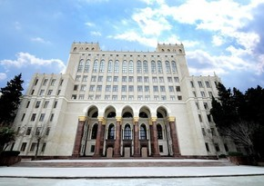 Azerbaijan's first online videoconferencing system tested