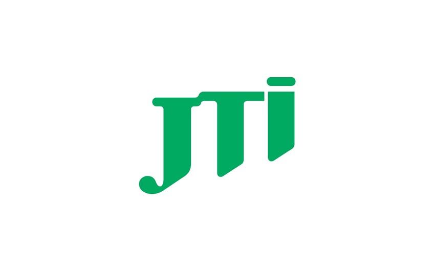 JTI şirkəti Azərbaycanda 8-ci su təchizatı layihəsini həyata keçirib