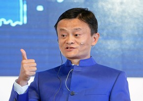 Jack Ma's fortune slumps $3 billion after Ant IPO freeze