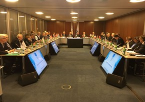 Host country of III European Games will be identified by late 2018