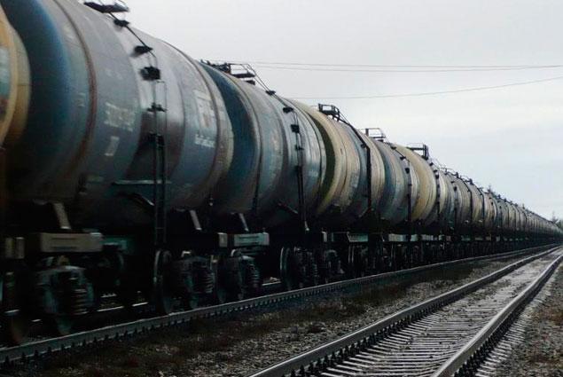 SOCAR ötən ay Supsa limanından 169 min ton neft ixrac edib