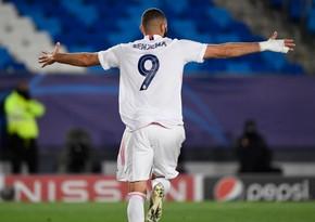 Real Madridin hücumçusu məhkəmə qarşısına çıxacaq