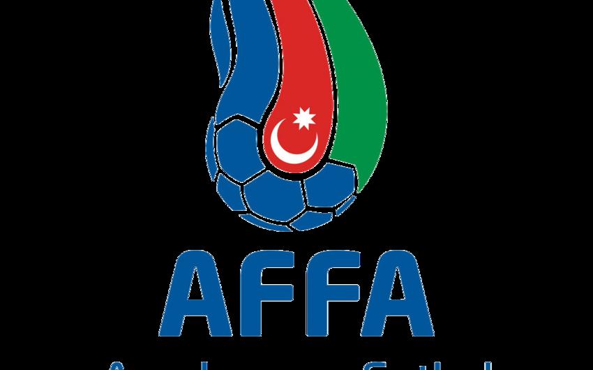 AFFA İcraiyyə Komitəsinin üzvü: Baş verənlər yaramazların və xuliqanların işidir