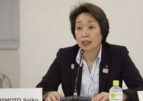 Təşkilat Komitəsinin rəhbəri: Tokio-2020nin ləğvi düşünülmür