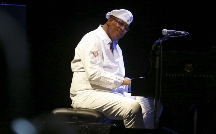 Cuban pianist to perform at  White House