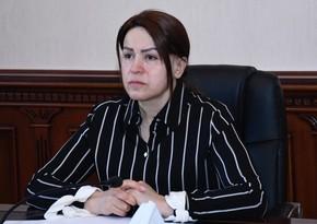 В Азербайджане арестован племянник главы Исполнительной власти