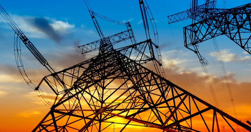 Azerbaijan to adopt new law on energy in July 2022