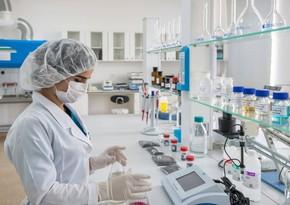 Институт продбезопасности АПБА закупает лабораторные принадлежности