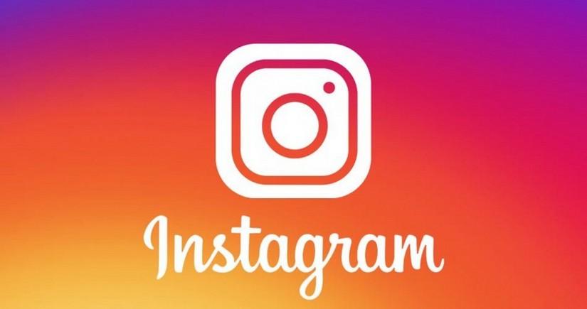 Instagram распространит функцию добавления гиперссылок в сторис