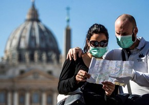 EU to open borders for COVID vaccinated tourists
