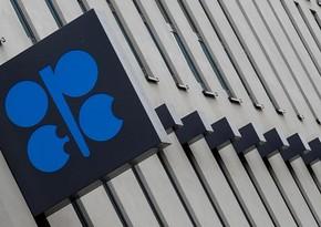 Nigeria asks OPEC+ to revise its quota