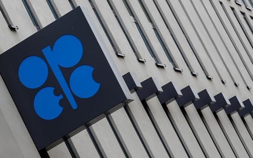 OPEC+: Ziddiyyətlər həll olunmayıb