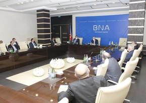 BNA предупредил перевозчиков о недопустимости роста цен