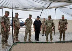 Минобороны примет спецназовцев из Пакистана и Турции в рамках учений Три брата – 2021