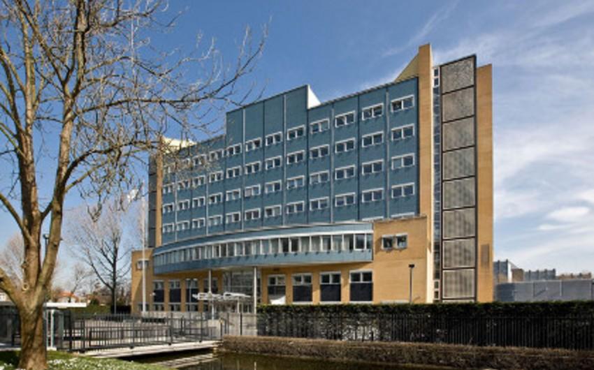 BMT yanında Livan üzrə xüsusi tribunalın mandatı 3 il müddətinə uzadıldı