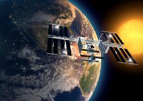 На съемки первого художественного фильма в космосе полетит женщина