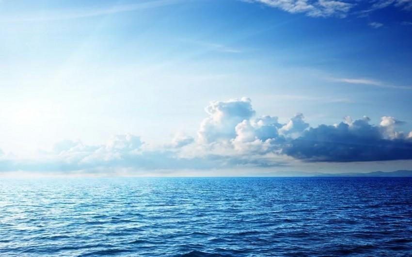 Tramp Çin və Yaponiyanı dünya okeanını çirkləndirməkdə ittiham edib