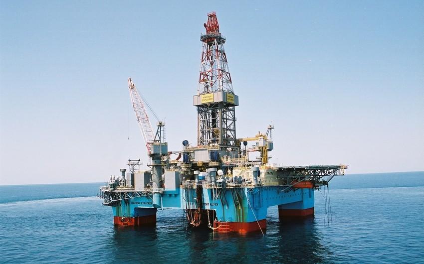 Shahdeniz produces 96.5 bcm of natural gas so far