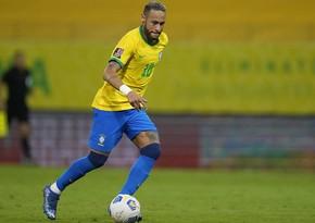 World Cup 2022: Brazil beats Peru 2:0