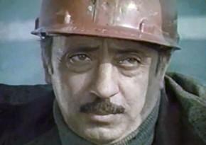 Azerbaijan marks actor Fazil Salayev's 85th anniversary