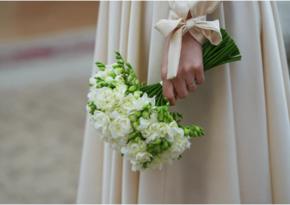 Свадьба обернулась смертью семи человек от COVID-19