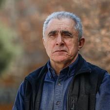 Alim Qasımov