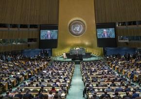 В ООН призвали обеспечить беженцам равный доступ к вакцинации от COVID-19