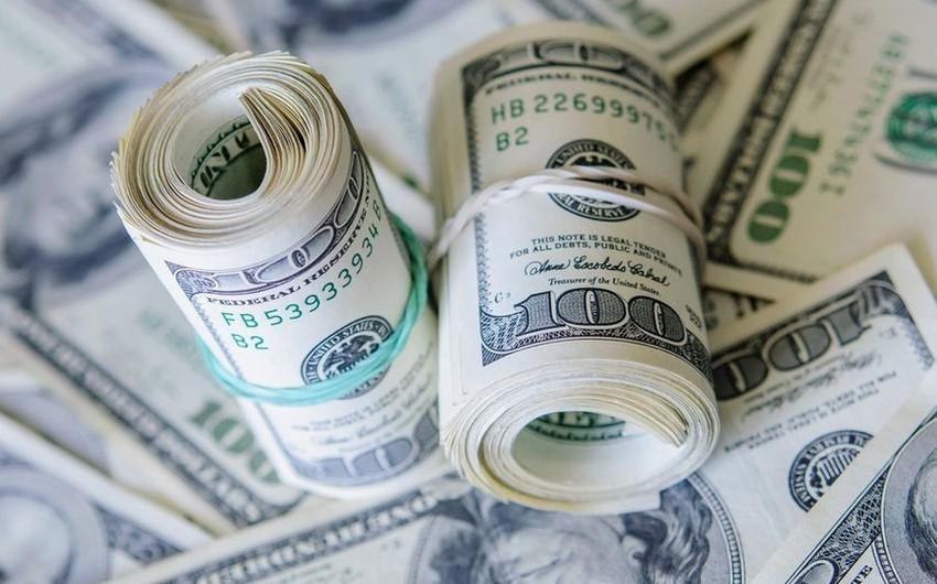 Çin ABŞ dollarının məzənnəsini zəiflədə bilər