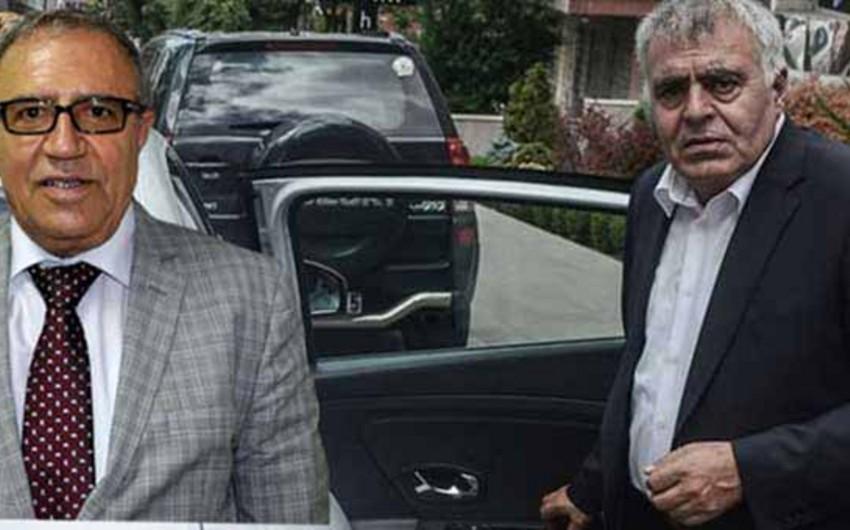 Türkiyədə müvəqqəti hökumətin iki naziri istefa verib