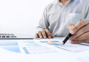 Azerbaijan-based banks restructured AZN 1.2B loan last year