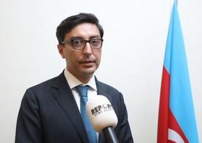 Fərid Qayıbov: Bəzi federasiyalar legioner siyasətindən sui-istifadə edirlər