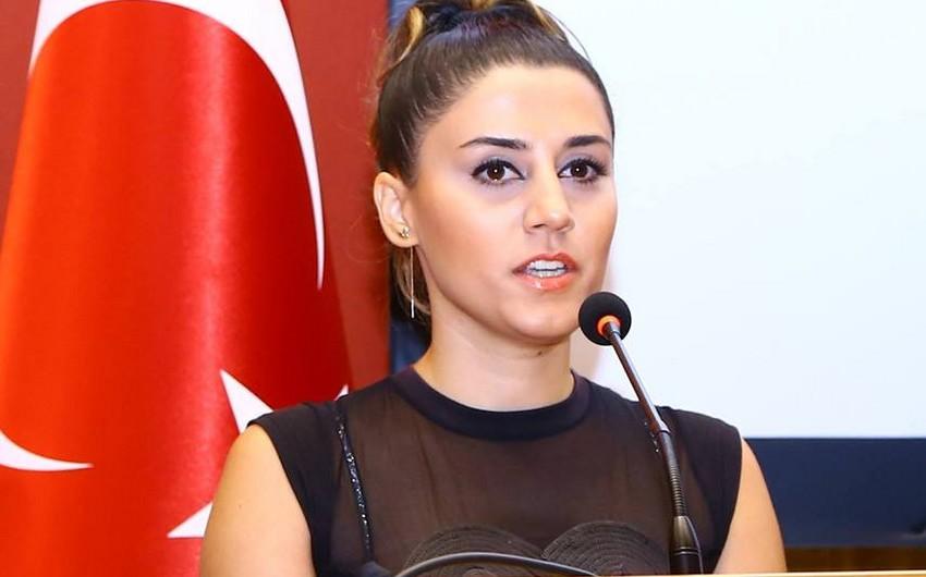 Jurnalist Ülviyyə Şamilqızının meyiti üzərində aparılan tibbi ekspertizanın yekun rəyi açıqlanıb