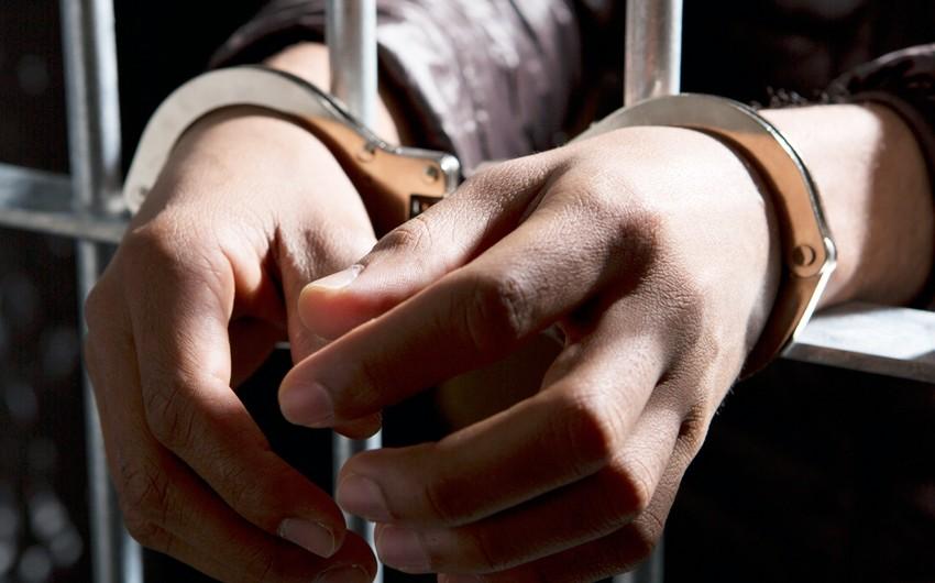 Rusiyanın Anqarsk şəhərindən olan manyak daha 59 cinayət törətdiyini etiraf edib