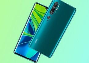 ASUS показала новые флагманские смартфоны Zenfone