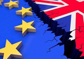 Еврокомиссия активизирует подготовку к Brexit без соглашения
