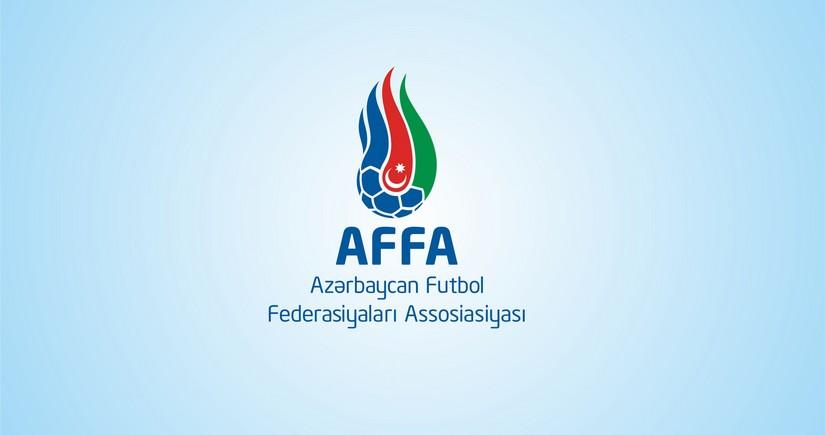 AFFA Superliqa ilə bağlı bəyanat yaydı: Separatçılığı şiddətlə qınayırıq